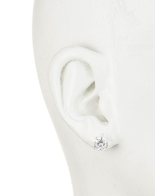 Carolee Jewelry  3673EC4123 Wedding Earrings photo