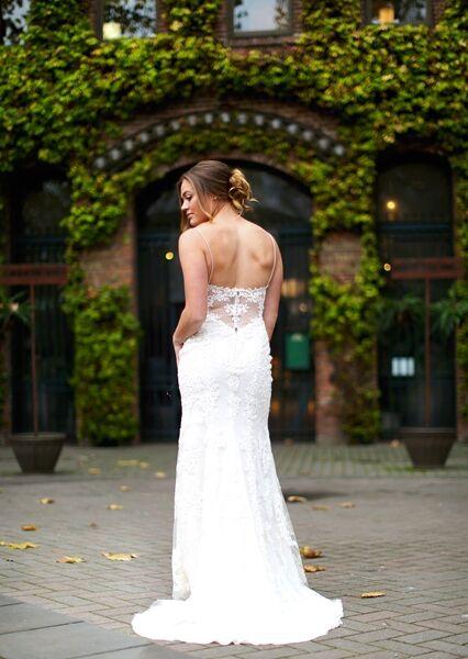 Image dresses in kennewick wa