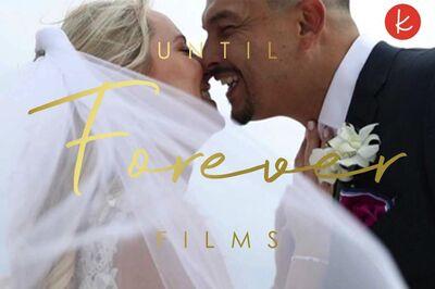 Until Forever Films