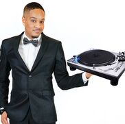 Chicago, IL Event DJ | BLK Soldier DJ Service