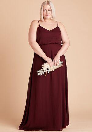 Birdy Grey BC2004CB Bridesmaid Dress
