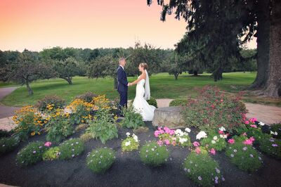 Wedding Venues In Wilkes Barre Pa The Knot