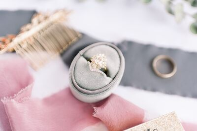 Rings Etc. Fine Jewelry