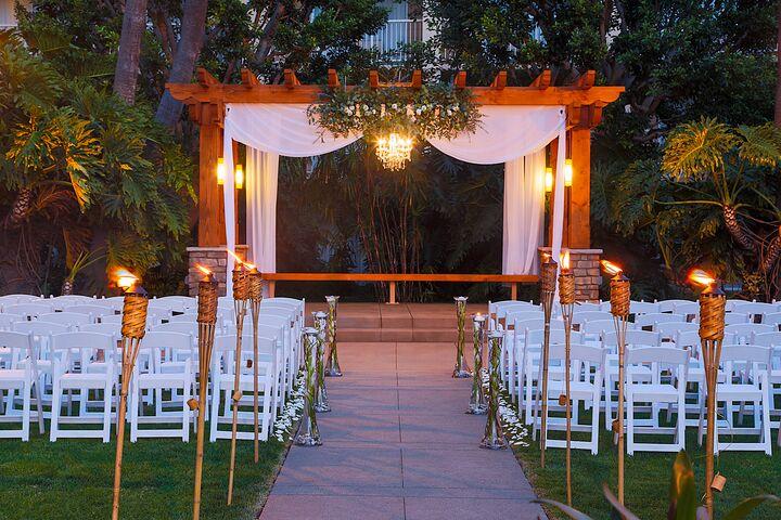 crowne plaza san diego hotel san diego ca. Black Bedroom Furniture Sets. Home Design Ideas