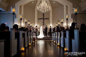 Wedding Reception Venues In Dallas Tx The Knot