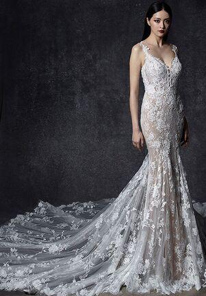Enzoani Odele Mermaid Wedding Dress