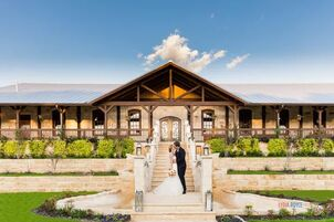 Wedding reception venues in dallas tx the knot affiliations any junglespirit Images
