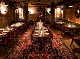 ACME - Lounge - Restaurant - New York City, NY