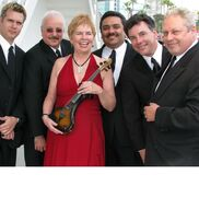Los Angeles, CA Latin Band | Susie Hansen Latin Band