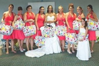 Victoria's Thirty-One Gifts