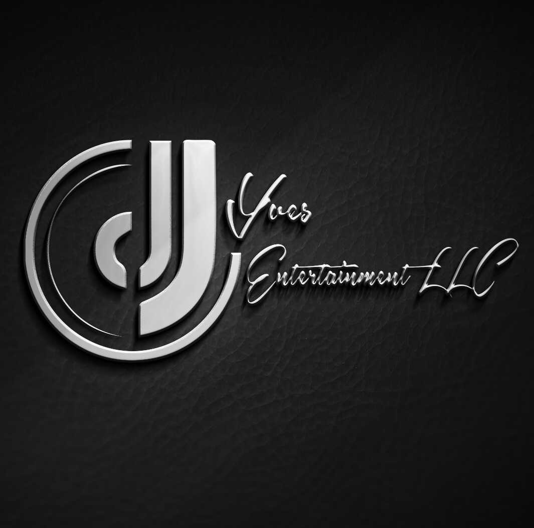 DJ Yves Entertainment, profile image