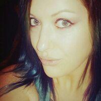 AshleyRadke