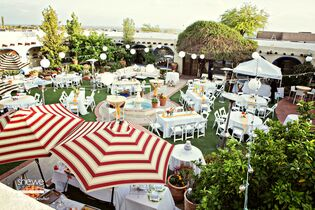 Wedding Venues In Tucson Az The Knot
