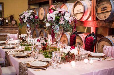 San Diego Wine & Culinary Center