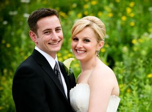 The Bride Sarah Yates, 29, an associate marketing manager at General Mills The Groom Zach Cohen, 28, a marketing manager at Best Buy The Date June 19