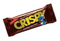 crispy11