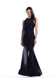 Bari Jay Bridesmaids 2067 Bridesmaid Dress
