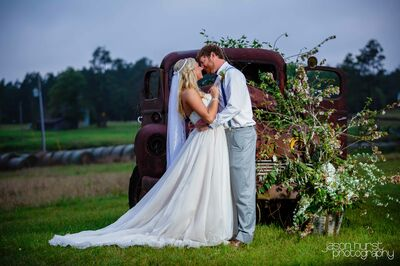Rustic Image Productions