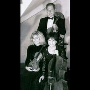 Studio City, CA Classical Trio | Wrightwood Classical Ensemble