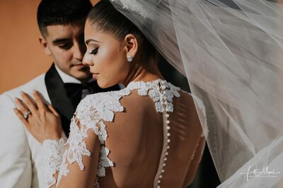 Anette Miguel Photography & Videography