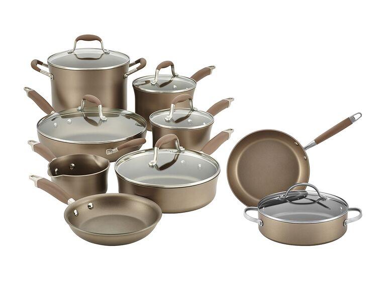 best cookware sets anolon