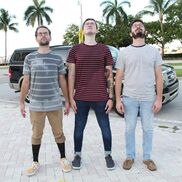Jupiter, FL Cover Band | News From Bree