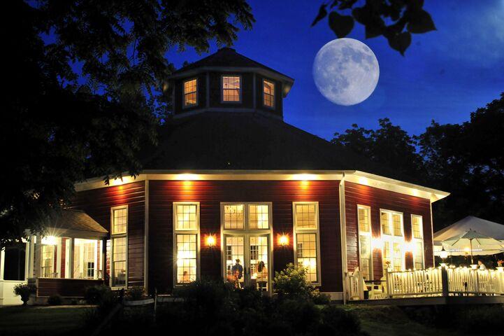 The Appel Inn Altamont Ny