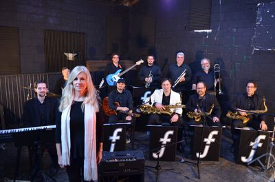 The Jack Furlong Orchestra
