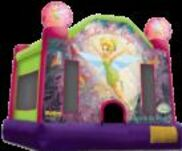 Suitland, MD Party Inflatables | block party amusements