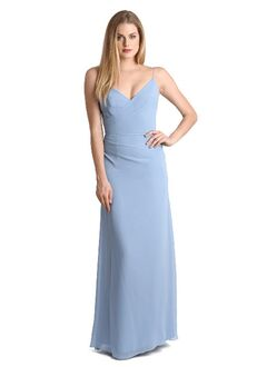 Khloe Jaymes ARIEL Bridesmaid Dress