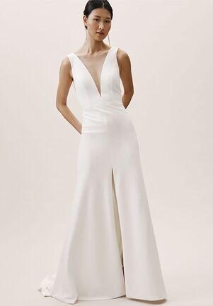 49e81cfe2240 BHLDN Wedding Dresses   The Knot