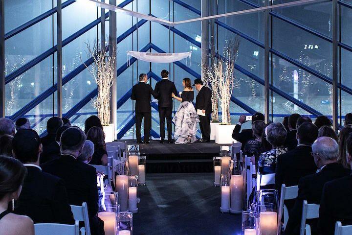 Wedding Reception Venues In Oklahoma City OK