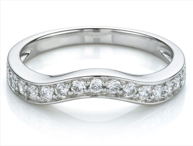 siegel s jewelry cedar rapids ia