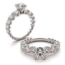 Zabler Design Jewelers