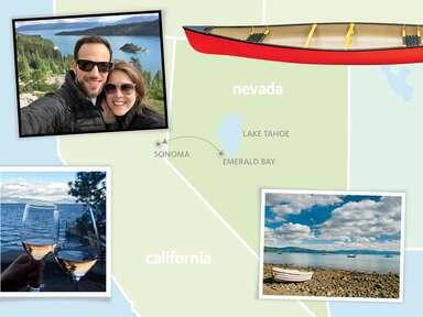 real honeymoons lake tahoe