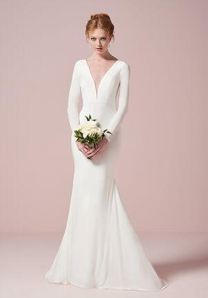 Christina Wu Destination 22964 Wedding Dress