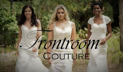 Frontroom Couture