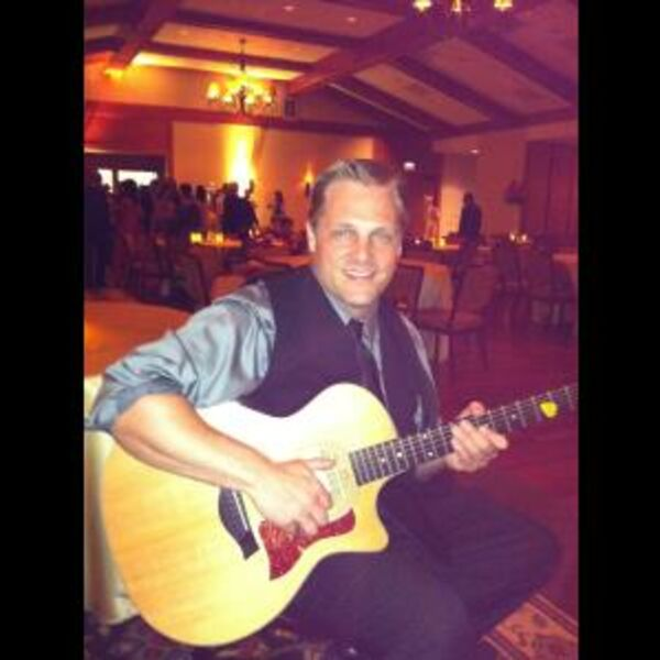 Tom Cash - Pop Singer - Hoffman Estates, IL