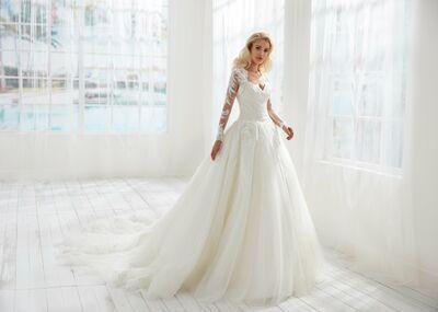 Bella Bridal Shoppe
