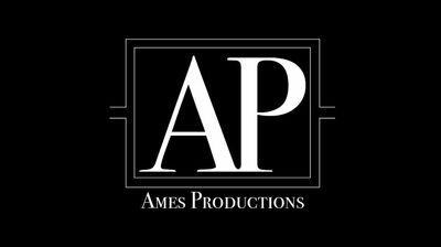 Ames Productions