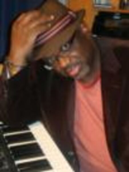 Jerryl B Unlimited - Jazz Pianist - Yonkers, NY