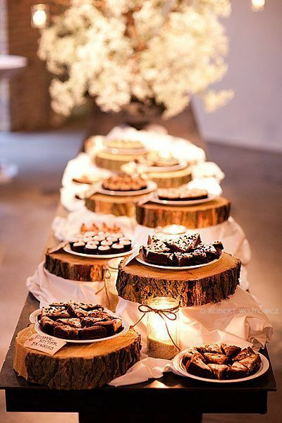 TwinFlame Catering & Events