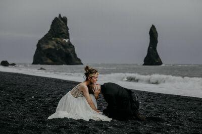 Meredith Washburn Photography