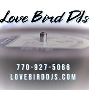 Atlanta, GA DJ | Love Bird DJs