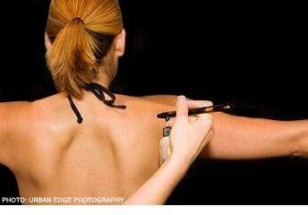 Bask Tanning & Airbrushing