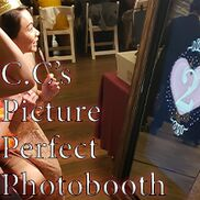 Aldie, VA Photo Booth Rental | C.C's Picture Perfect Photo Booth