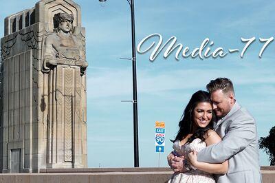 Media-77