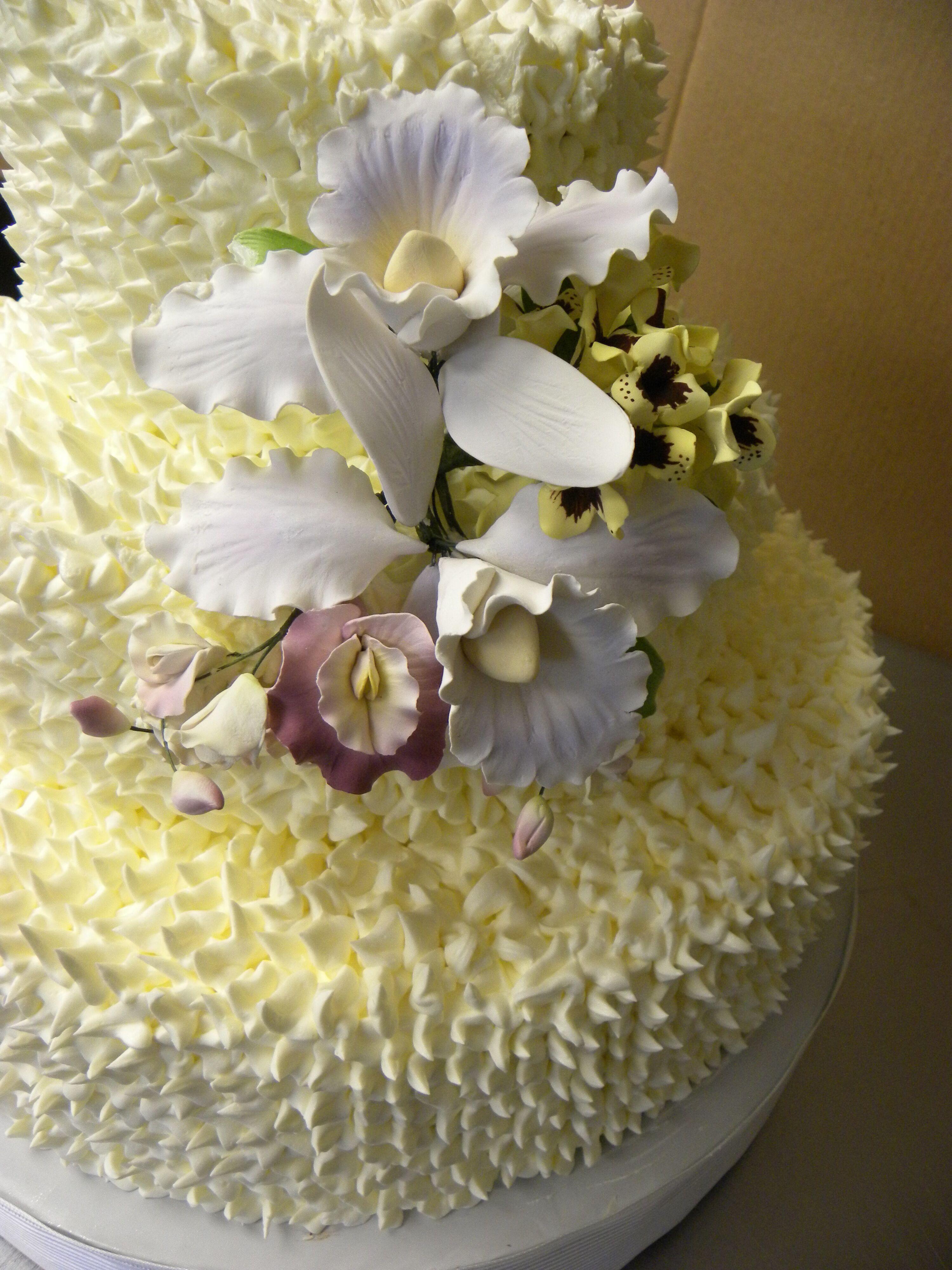 Wedding cakes scituate ma