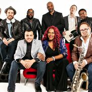 Memphis, TN Dance Band | The 901 Heavy Hitters