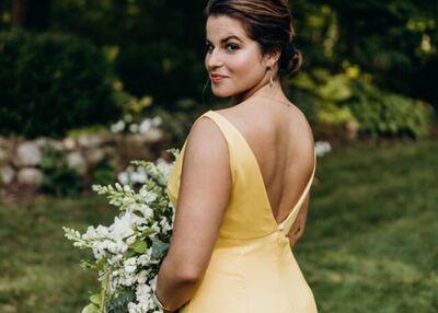 Heather Menzies Dressmaker